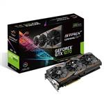 ASUS GeForce GTX 1070 Strix Gaming 8GB Video Card