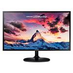 "Samsung S24F350FHE 23.5"" Full HD FreeSync LED Monitor"