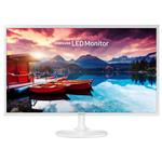 "Samsung S32F351FUE 32"" Full HD FreeSync LED Monitor"