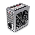 Thermaltake TTP-0500N-1 Litepower 500W ATX Power Supply - OEM