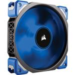 Corsair ML120 PRO LED 120mm Premium Magnetic Levitation Fan Blue