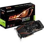 Gigabyte GeForce GTX 1060 Gaming G1 6GB Video Card