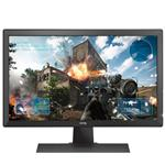 "BenQ ZOWIE RL2455 24"" 1ms Gaming Monitor"