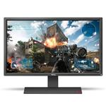 "BenQ ZOWIE RL2755 27"" 1ms Gaming Monitor"