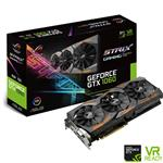 ASUS GeForce GTX 1060 ROG Strix 6GB Video Card