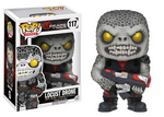 Gears of War 4 - Locust Drone Pop! Vinyl Figure