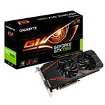 Gigabyte GeForce GTX 1060 G1 Gaming 3GB Video Card