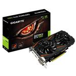 Gigabyte GeForce GTX 1060 WINDFORCE 6GB Video Card