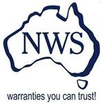 National Warranty Services Standard PC On-Site Warranty - 1 Year Up to $2,000