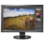 "Eizo ColorEdge CS2420 24.1"" WUXGA Professional IPS LED Monitor - Black"