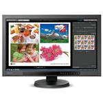 "Eizo ColorEdge CX271 27"" WQHD Professional IPS LED Monitor - Black"