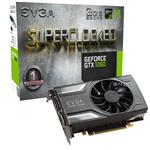 EVGA GeForce GTX 1060 SC Gaming 3GB Video Card