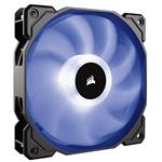 Corsair SP120 RGB LED High Performance 120MM Fan - Single Fan Pack
