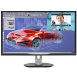 "Philips BDM3270QP2 32"" WQHD AMVA LED Monitor"