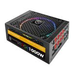 Thermaltake Toughpower DPS G RGB 1000W Titanium Power Supply