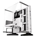 Thermaltake Core P3 Snow Edition ATX Mid-Tower Wall Mount Case