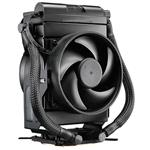 Cooler Master MasterLiquid Maker 92 Liquid CPU Cooler