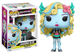 Monster High - Lagoona Blue Pop! Vinyl Figure