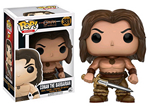 Conan the Barbarian - Conan Pop! Vinyl Figure