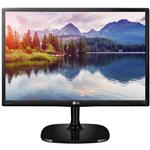 "LG 27MP48HQ 27"" Full HD IPS LED Monitor with Screen Split"