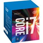 Intel Core i7 7700 Quad Core LGA 1151 3.6 GHz CPU Processor
