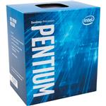 Intel Pentium G4560 Dual Core LGA 1151 3.50 GHz CPU Processor
