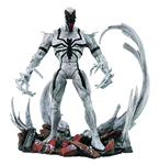 SpiderMan - Anti-Venom Action Figure