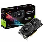 ASUS GeForce GTX 1050 Ti ROG Strix 4GB Video Card