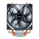 Antec A40PRO Quad Heatpipe Intel/AMD CPU Cooler