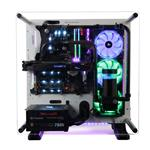 Infinite Aorus P3 XStream Gaming PC
