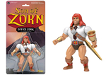 Son of Zorn - Office Zorn Action Figure