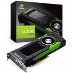 Leadtek NVIDIA Quadro P6000 24GB Video Card
