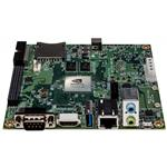 Nvidia Jetson TK1 Tegra Embedded Development Kit