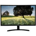 "LG 27UD58-B 27"" 4K UHD FreeSync IPS LED LCD Gaming Monitor"
