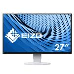 "Eizo FlexScan EV2780 27"" WQHD Professional IPS LED Monitor - White"