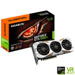 Gigabyte GeForce GTX 1080 Ti Gaming OC 11GB Video Card