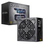EVGA SuperNOVA G3 750W 80 Plus Gold Fully Modular Power Supply