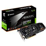 Gigabyte AORUS GeForce GTX 1060 6GB 9Gbps Video Card