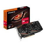Gigabyte Radeon RX 580 Gaming 8GB Video Card