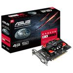 ASUS Radeon RX 550 4GB Video Card