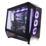 Infinite Wave 2.0 Water Cooled Limited Edition Gaming PC