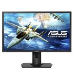 "ASUS VG245H 24"" FHD FreeSync 75Hz 1ms Gaming Monitor"