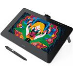 Wacom Cintiq Pro 13in with Pro Pen 2 Technology