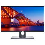 "Dell P2418HT 23.8"" FHD IPS LED 10-Point Touchscreen Monitor"