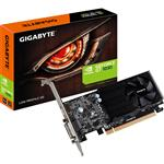 Gigabyte GeForce GT 1030 Low Profile 2GB Video Card