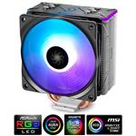 DeepCool GAMMAXX GT RGB Intel/AMD CPU Cooler