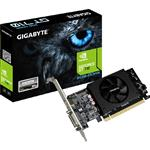 Gigabyte GeForce GT 710 2GB Video Card
