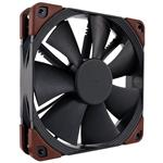 Noctua NF-F12 120mm Industrial IP67 2000RPM PWM Fan
