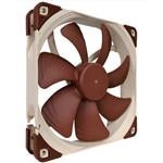 Noctua NF-A14 140mm ULN 800RPM Fan