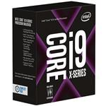 Intel Core i9 7900X Deca Core LGA 2066 3.30 GHz Unlocked Processor